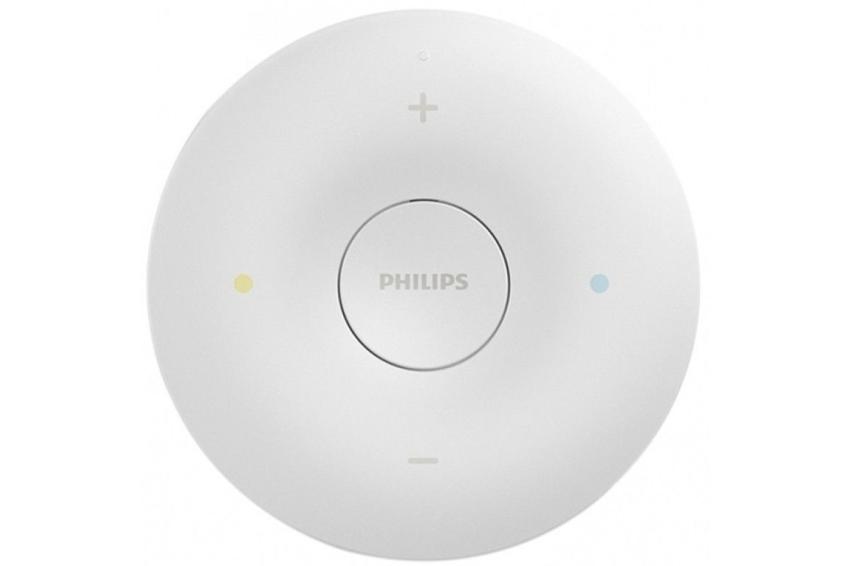 Пульт Д/У для Philips Ceiling Light
