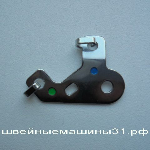 Нитенаправитель #2 TOYOTA 355      цена 200 руб.