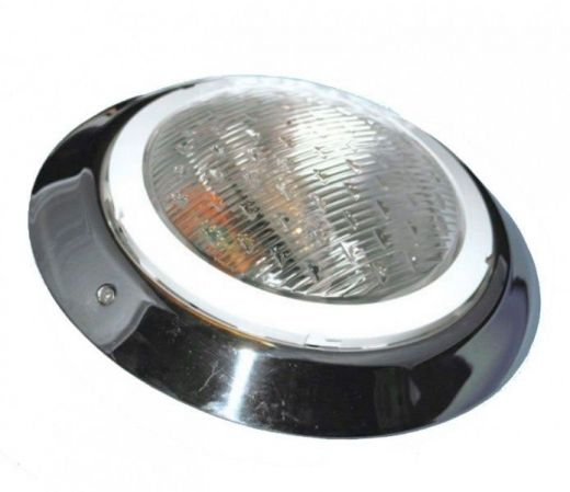 Прожектор Emaux ULS-150 накладной (150Вт/12В) плитка
