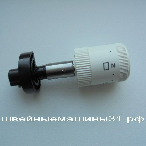 Регулятор дифференциала TOYOTA 355      цена 300 руб.
