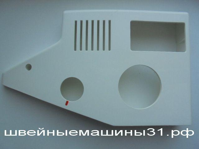 Правая часть корпуса TOYOTA 355     цена 500 руб.