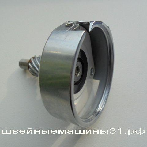 Челнок JANOME 18W, 1221, 7518,7524,23u       цена 1800 руб.