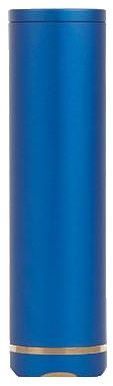 Мехмод DotMod DotMod Petri V2 Mod blue