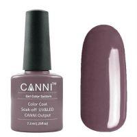 Canni гель-лак №170, 7.3 мл