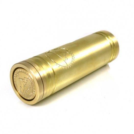 Мехмод V-Rex E-Mountain brass