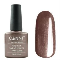 Canni гель-лак №203, 7.3 мл