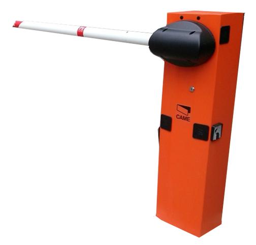 Шлагбаум Came GARD 3750, стрела - 4,2 м