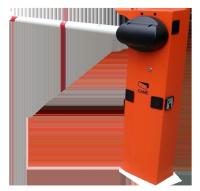 Автоматический шлагбаум Came GARD 3750 купить, цена