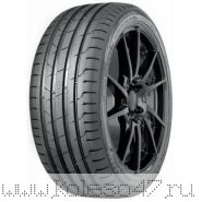 225/50 R 18 99W Nokian Hakka Black 2 XL