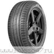 255/50 R 19 107W Nokian Hakka Black 2 SUV XL