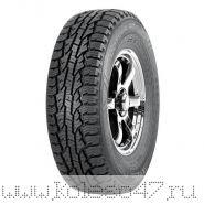 LT235/85 R 16 120/116R Nokian Rotiiva AT