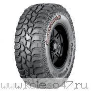 LT245/75 R 16 120/116Q Nokian Rockproof