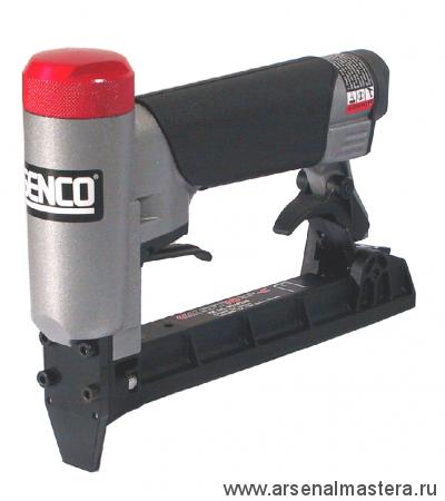 Профессиональный скобозабивной пневматический инструмент для производства мягкой мебели SENCO SFT10XP B