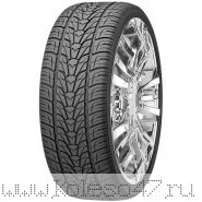 265/45 R20 NEXEN Roadian HP 108V XL