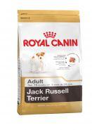 Джек-рассел-терьер эдалт 0.5 кг