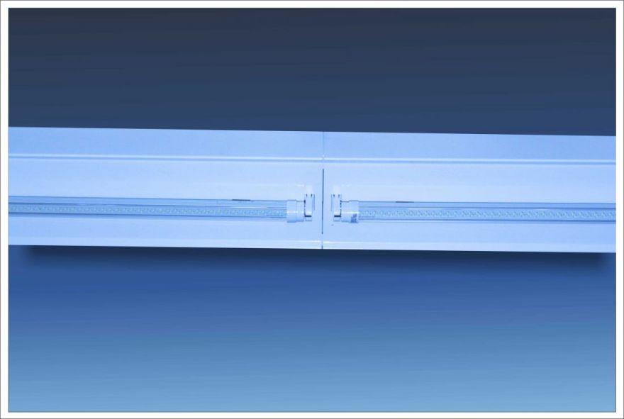 Светодиодный торговый светильник DW 258