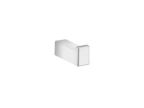 Keuco Edition-11 Крючок для полотенца 11114 ФОТО