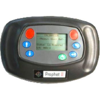 PPG Cпектрофотометр X-Rite СM64