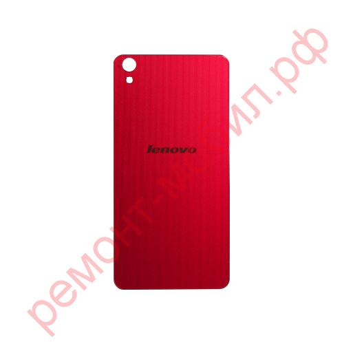 Задняя крышка для Lenovo S850