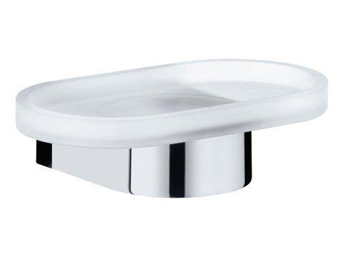 Keuco Edition-300 Полочка для мыла 30055
