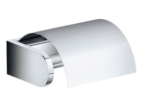 Keuco Edition-300 Держатель для туалетной бумаги 30060