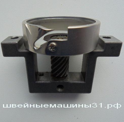 Челнок JUKI 35Z диаметр внешний 44,45 мм   цена 900 руб.