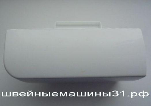 Отсек для принадлежностей BROTHER boutique 37 и др.     цена 500 руб.