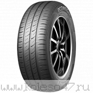 145/65R15 72T Kumho Ecowing KH27