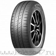 205/65R16 95W Kumho Ecowing KH27