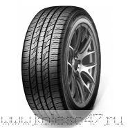 225/55R18 98H Kumho Crugen Premium KL33