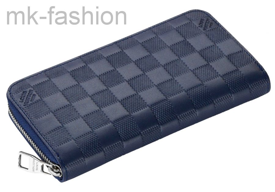 Louis Vuitton ORGANIZER Infini 1195