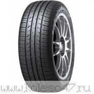 195/60R16 Dunlop SP Sport FM800 89V