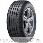 265/60R18 Dunlop Grandtrek PT3 110H