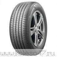 225/65R17 Bridgestone Alenza 001 102H