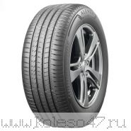 255/60R17 Bridgestone Alenza 001 106V