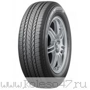 215/55R18 Bridgestone Ecopia EP850 99V