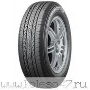 255/55R18 Bridgestone Ecopia EP850 109V