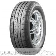 185/70R14 Bridgestone Ecopia EP150 88H