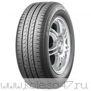 185/60R14 Bridgestone Ecopia EP150 82H
