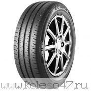 215/50R17 Bridgestone Ecopia EP300 91V