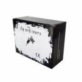 Барьерная защита на клипкорд 80 см