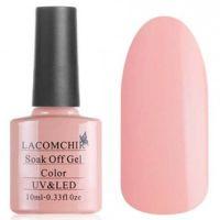 Lacomchir NC 007 гель-лак, 10 мл