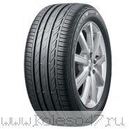 185/65R15 Bridgestone Turanza T001 88H