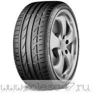 255/40R18 Bridgestone Potenza S001 99Y