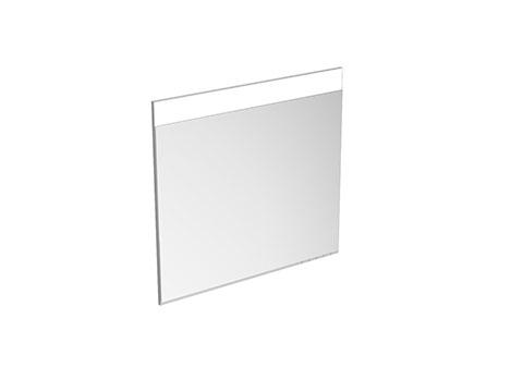Keuco Edition 400 Зеркало с подсветкой 11596 (106 x 65 см)