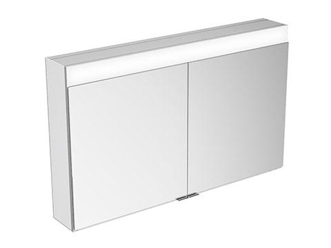 Keuco Edition 400 Зеркальный шкаф 21522 (106 x 65 см)