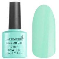 Lacomchir NC 043 гель-лак, 10 мл