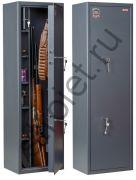 Оружейный сейф Valberg Филин-33