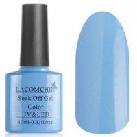 Lacomchir NC 055 гель-лак, 10 мл