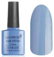 Lacomchir NC 059 гель-лак, 10 мл